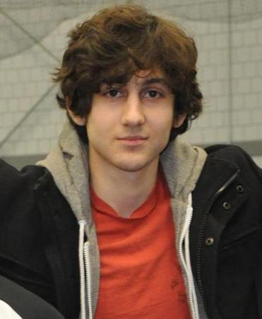 dzhokhar tsarnaev - photo #18